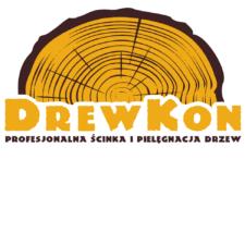 Drewkon